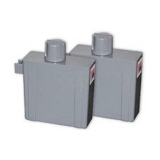 Infinity Mailing Compatible Meter Ink (2-Pack)